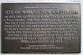 Wall Street plaque.jpg