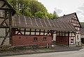 Wallenfels Obergasse 3.jpg