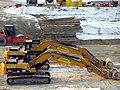 Wallisellen - Richtiareal - Glattzentrum 2012-02-03 16-49-40 (SX230).JPG