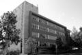 Walt Sullivan Building (2012) - Lewis and Clark County, MT.png