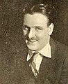 Walter McGrail - 1919 MPN.jpg