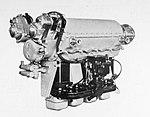 Walter Minor 4 1936 (3).jpg