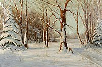 Walter Moras - Winter.jpg