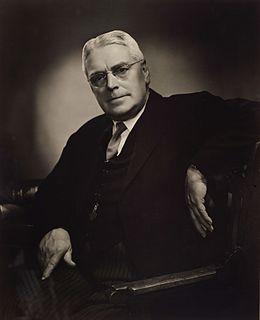 Electoral history of Walter Nash