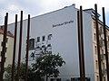 Wandbild 1961 Bernauerstraße.jpg