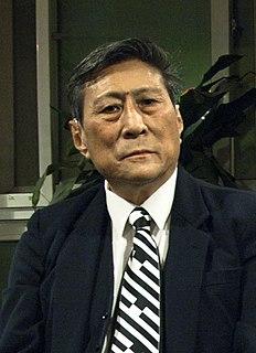 Wang Xilin Chinese composer (born 1936)
