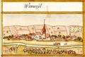 Wannweil, Andreas Kieser.png