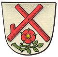 Wappen-Esselborn.jpg