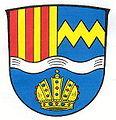 Wappen-Fischbachau.jpg