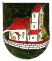 Wappen-Milbertshofen.png