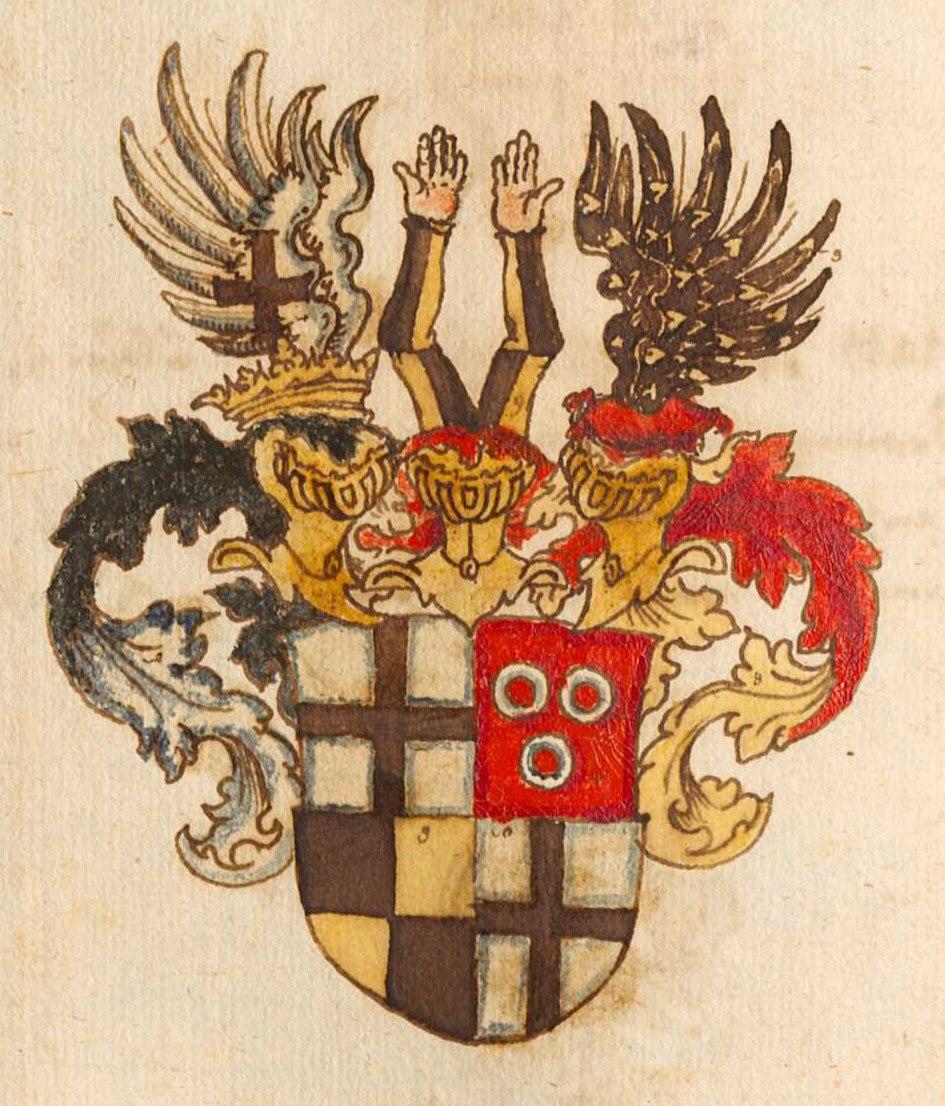 Wappen 1594 BSB cod icon 326 030 crop