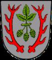 Wappen Aiglsbach.png