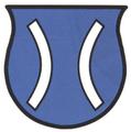 Wappen Artern Unstrut.png