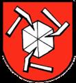 Wappen Beilstein Wuerttemberg.png