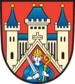 Coat of arms of Фладунген