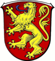 Wappen Frankenau (Hessen).png