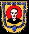 Wappen Fremdingen.png