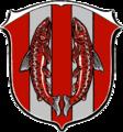 Wappen Gedern.png