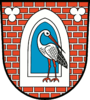 Wappen Gramzow.png