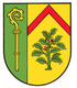 Coat of arms of Hilst