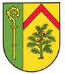 Wappen Hilst.png