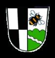 Wappen Hummeltal.png
