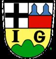 Wappen Igersheim.png