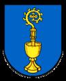 Wappen Klosterlangheim.png