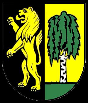 Mainhardt - Image: Wappen Mainhardt