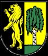 Wappen Mainhardt.png