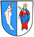 Wappen Maria Steinbach.png