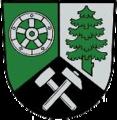 Wappen Mittlerer Erzgebirgskreis.png