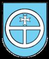 Wappen Niederlustadt.png