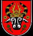 Wappen Parchim.png