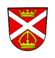 Wappen Pfakofen.png