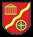 Wappen Pillig.png