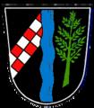 Wappen Raitenhaslach.png