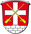 Wappen Ransbach (Hohenroda).png