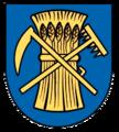 Wappen Riedbach (Schrozberg).png