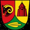 Wappen Samtgemeinde Suderburg.png