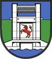 Wappen Samtgemeinde Wrestedt.png