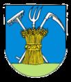 Wappen Schachen.png
