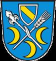 Wappen Schorndorf.png