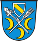 Coat of arms of Schorndorf