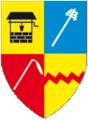 Wappen Schwarzenborn Eifel.png
