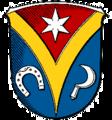 Wappen Seeheim-Jugenheim.png