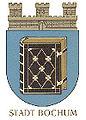 Wappen Stadt Bochum 1913.jpg