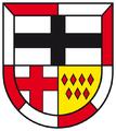 Wappen Verbandsgemeinde Kelberg.png