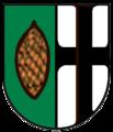 Wappen Waldhausen (Aalen).png