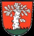 Wappen Walldorf Baden.png